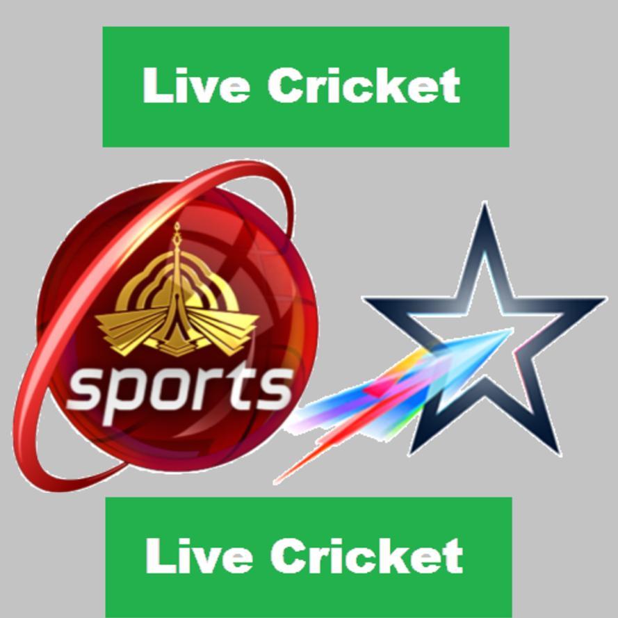 🎉 Cricket live tv apk download | Live Cricket Tv App