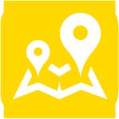 Gear Navigator icon