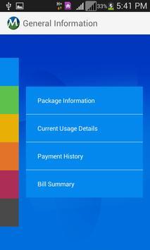 posatcin • Blog Archive • Mobitel internet packages
