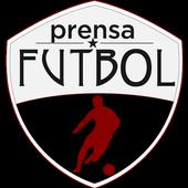 PrensaFutbol icono
