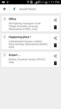 Mobitino - be globally local screenshot 7