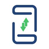 Mobi360 icon