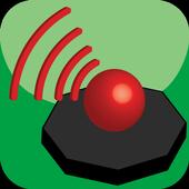 Mobitron icon