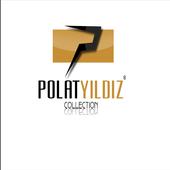 Polat Yıldız icon
