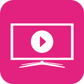 T-Mobile TV with Mobile HD icon