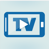 U.S. Cellular Mobile TV icon