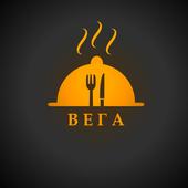 Ресторан Вега icon