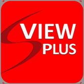S View Plus icon