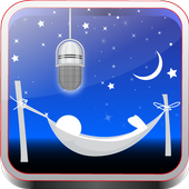 Dream Talk Recorder icon