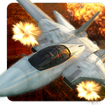 AirCombat: Challenge - ultimate air fight APK