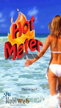 Hot Meter poster