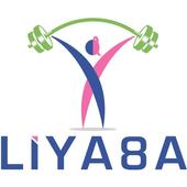 Liya8a icon
