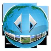 WebPics Fishki icon