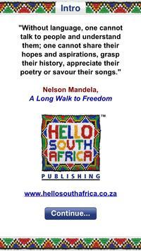 Afrikaans Audio Phrasebook screenshot 2