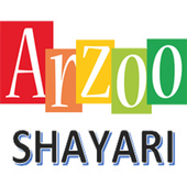 Arzoo Shayari icon