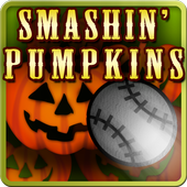 Smashin' Pumpkins icon