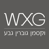 WXG GO-TAB icon