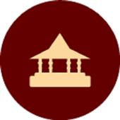 Nurani Village icon
