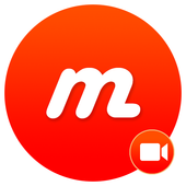 Free Mobizen Screen Advice icon