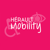 Hérault Mobility icon