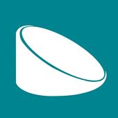 PlaceLink icon
