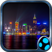 Cityscape Wallpapers icon