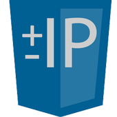 Network IP / Subnet Calculator icon