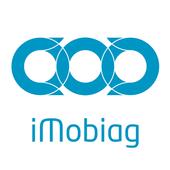 iMobiag icon