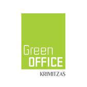 Green Office - Έπιπλα Γραφείου icon