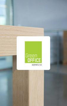 Green Office - Έπιπλα Γραφείου screenshot 16