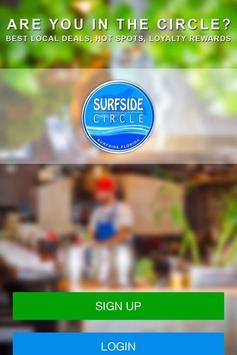 Visit Surfside apk screenshot