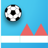 TapJum icon