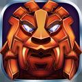 Flummox: Temple Treasure Hunt