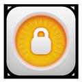 App Locker: Password lock