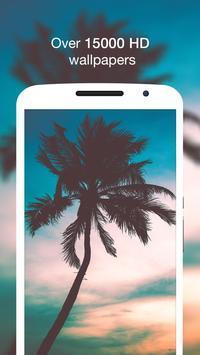 Beautiful HD Wallpapers & Backgrounds by WallPin screenshot 10