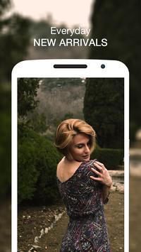 Beautiful HD Wallpapers & Backgrounds by WallPin screenshot 1