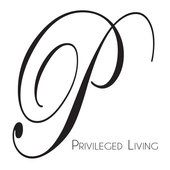 PrivLiving icon