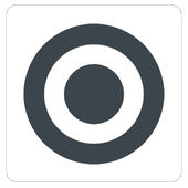 Circle Point of Sale icon