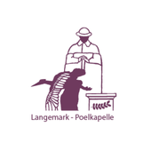 Langemark-Poelkapelle icon
