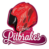 Faris Pitbrakes icon