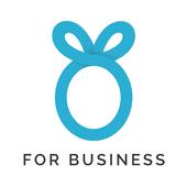 Kangaroo Rewards for Business icon