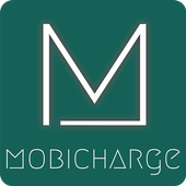 MobiCharge icon