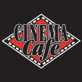 Cinema Cafe icon