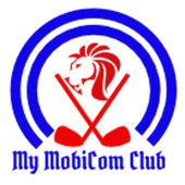 My MobiCom Club icon