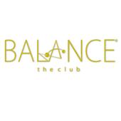 Balance The Club icon