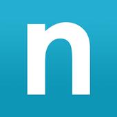 Notebuc icon