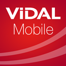 VIDAL Mobile APK