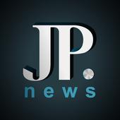 PhoenixJP News icon