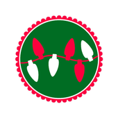 Holiday Cheer Finder icon