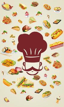 Yummly Cookpad Nefis Food Recipes screenshot 3